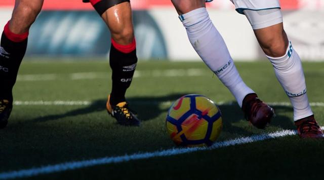 Liga Santander 2019 - 2020