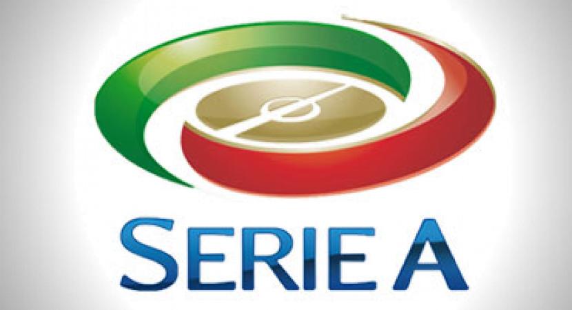 Calendario Liga Nos 2020.Calendario De La Liga Italiana 2019 2020 Eventogenda