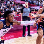 Baloncesto NBA 2020
