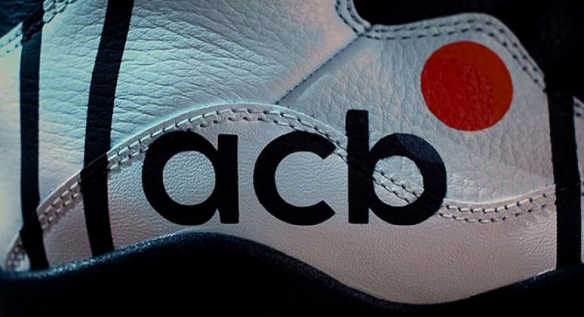 Acb Calendario 2020.Calendario De La Liga Acb Endesa Enterate De Las