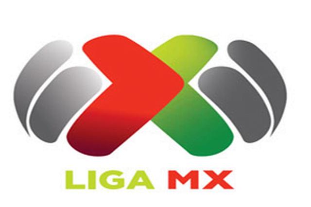 calendario liga mexicana