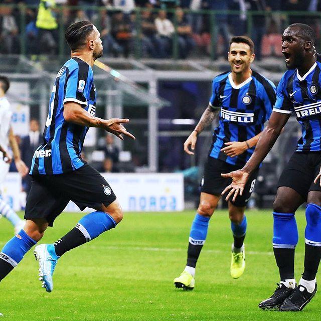 Juventus o Inter quien tiene más Champions