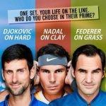 calendario de tenis 2020