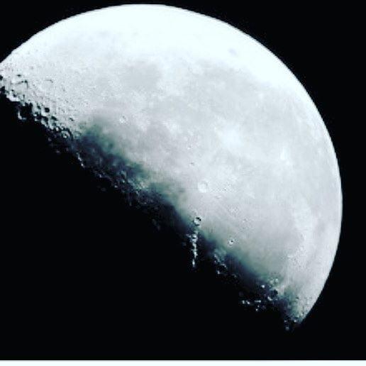 ▷ Calendario Lunar Octubre 2019: entérate de las fases ...