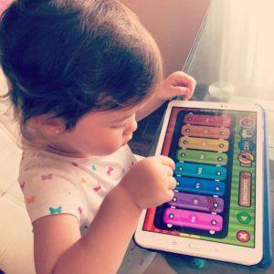 apps educativas para peques