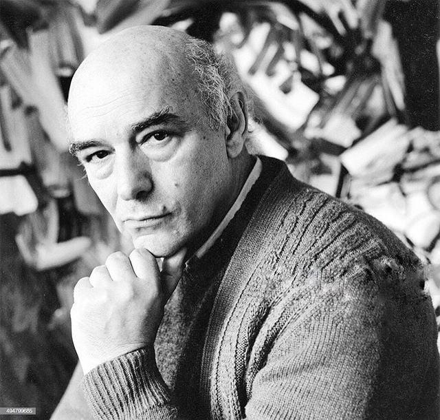 """Antonio Saura """"Foto-Grafía"""""""