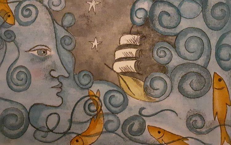 signos zodiacales que interactúan en el mes de febrero