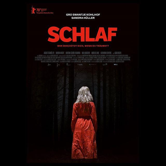Festival de cine de Berlín 2020