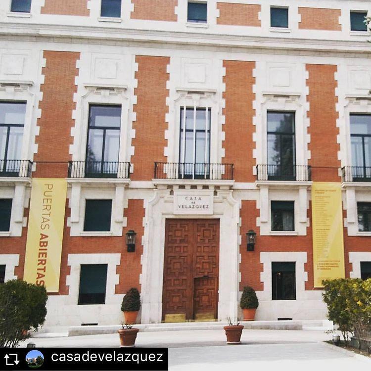 Qué hacer en Madrid en febrero 2020
