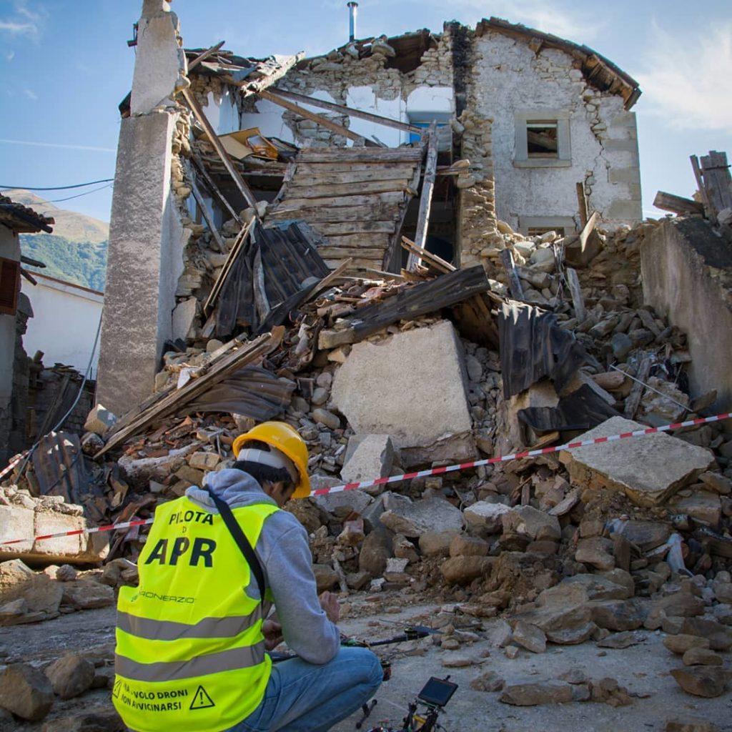 Los peores 10 terremotos