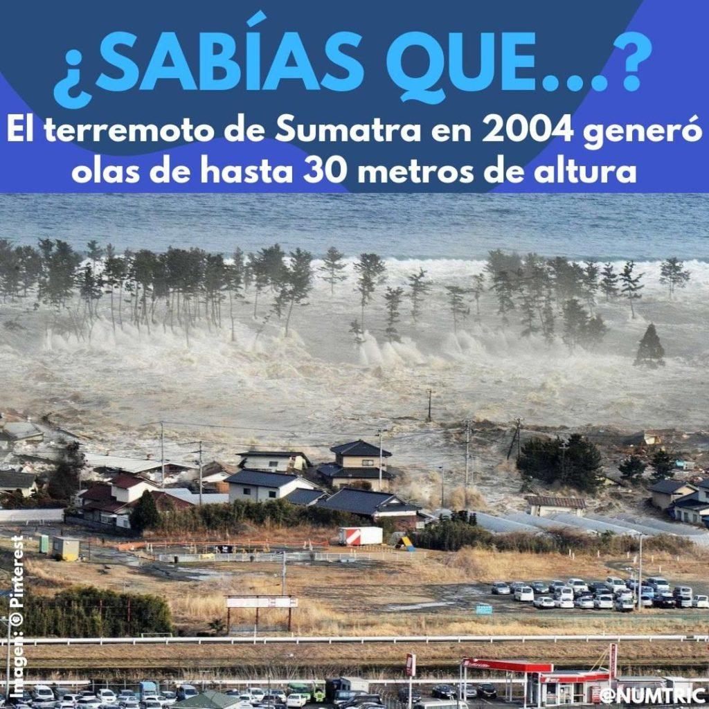 Terremoto de Sumatra-Andamán