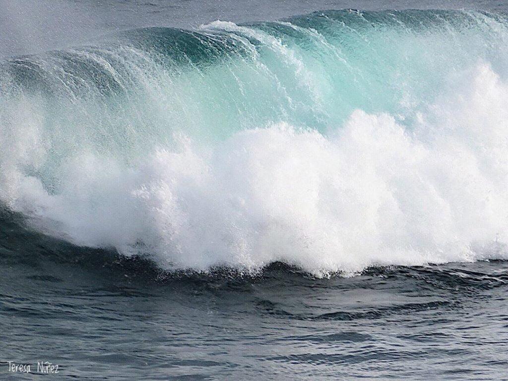 Tsunami de la Bahía Lituya