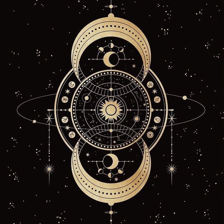 Qué dicen los signos zodiacales de mayo