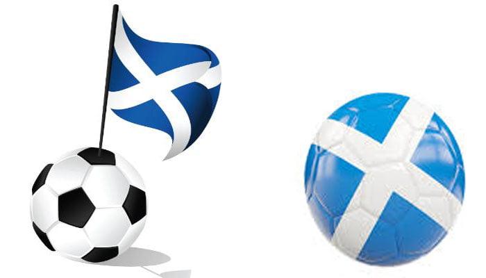 liga escocesa