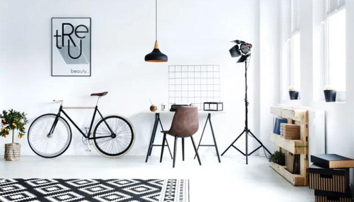 aprender a ser minimalista
