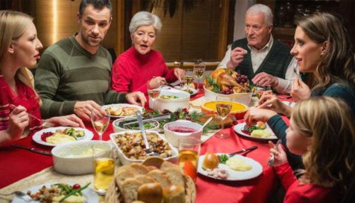 fiestas importantes en España