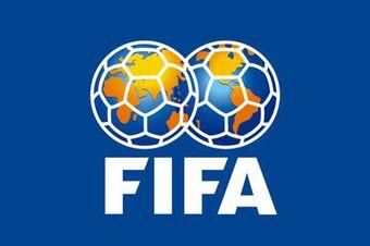 Mundial de Fútbol 2022