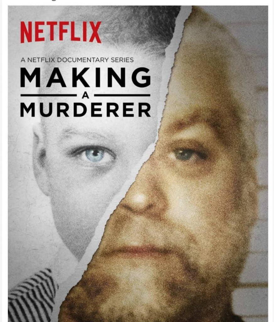 crímenes reales