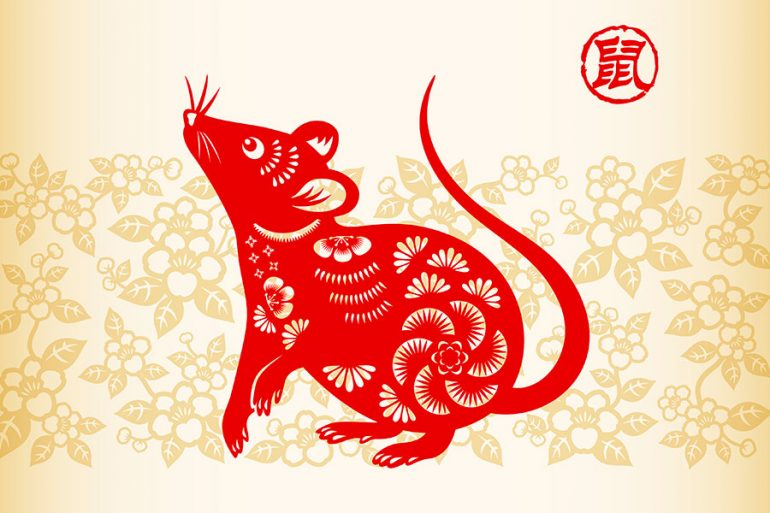 Año del buey ¿qué esperar según tu signo del zodiaco
